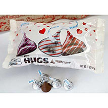 Chocolate Hugs: Send Valentine Day Gifts to Boston