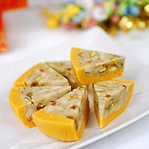 Dry fruits Delight: Send Sweets to Allentown