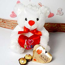 Joyful Celebration: Valentines Day Gifts to Sunnyvale